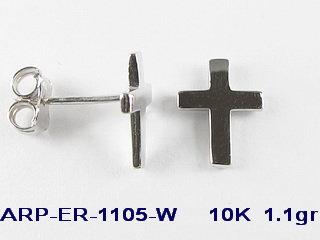 ER1105-W