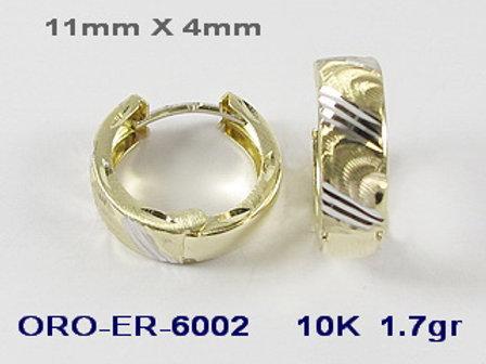 ER6002