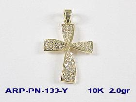 PN133-Y