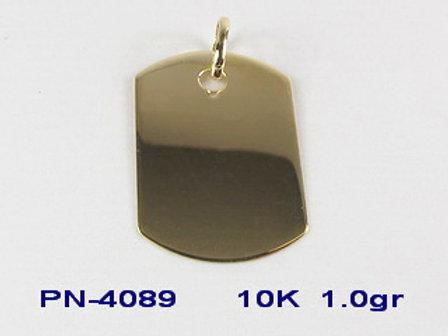 PN4089