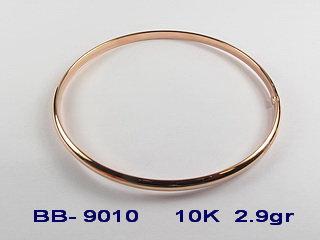 BB9010