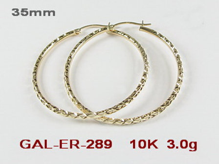 GAL289