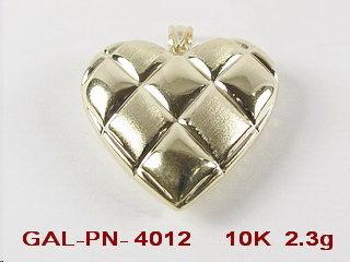 PN4012