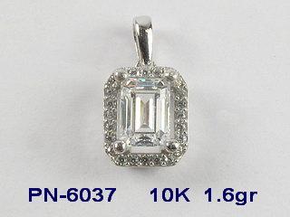 PN6037