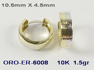 ER6008