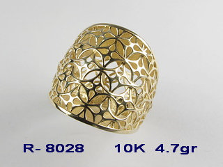 R8028