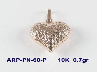 PN60-P