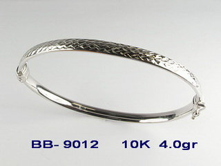 BB9012