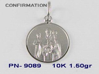 PN9089