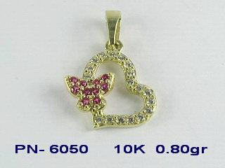 PN6050