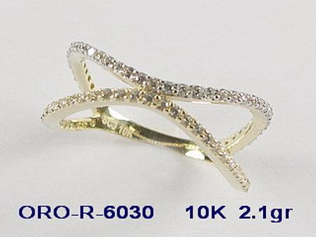 R6030