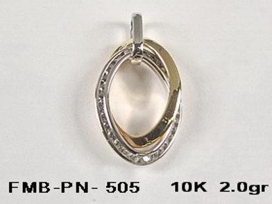 FMB505