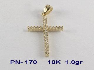 PN170