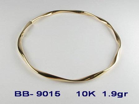 BB9015