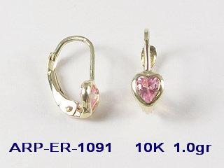 ER1091-P