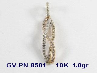 PN8501