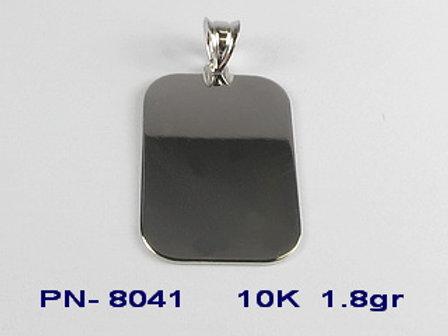 PN8041