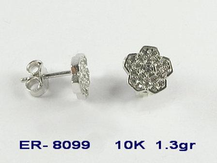 ER8099