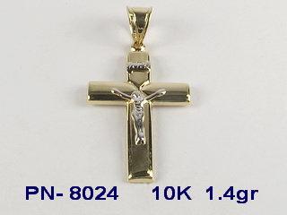 PN8024