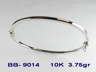 BB9014