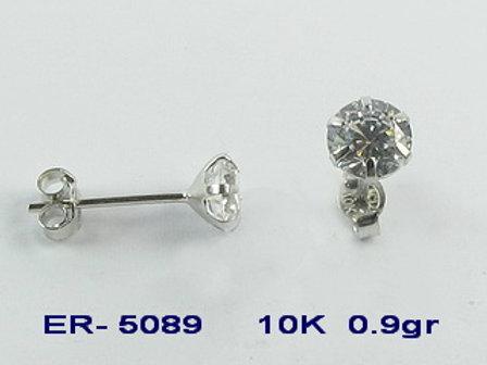 ER5089