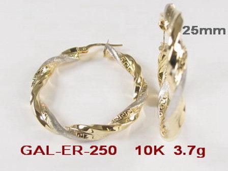 GAL250