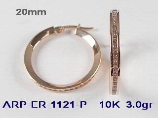 ER1121-P