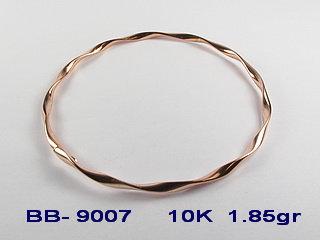 BB9007