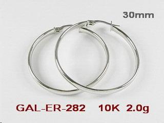 GAL282