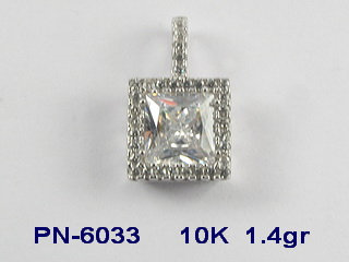 PN6033