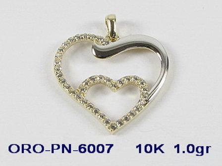PN6007