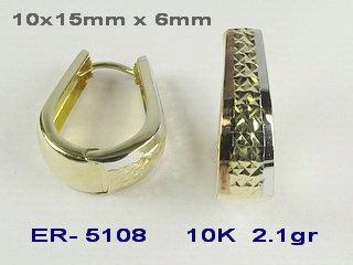 ER5108