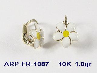 ER1087
