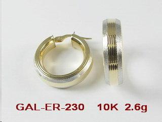GAL230