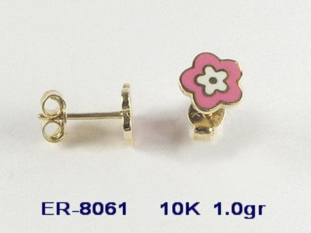 ER8061
