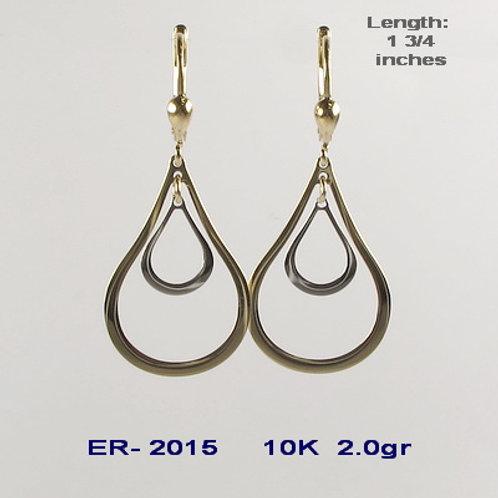 ER2015