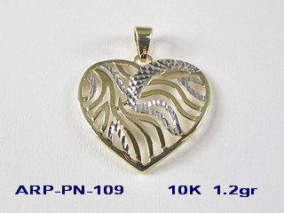 PN109