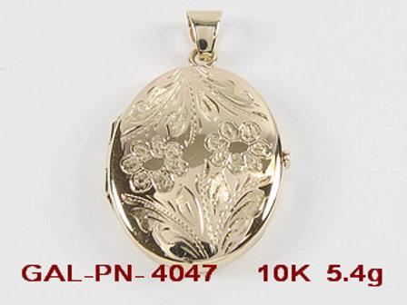 PN4047