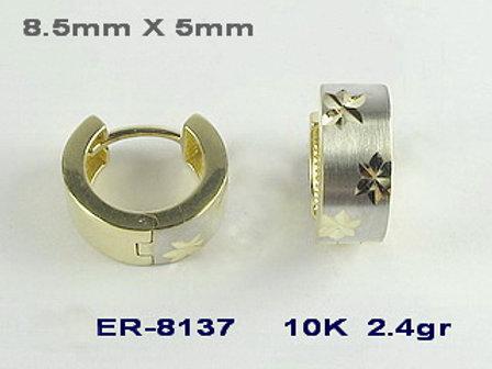 ER8137