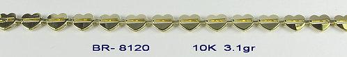 BR8120