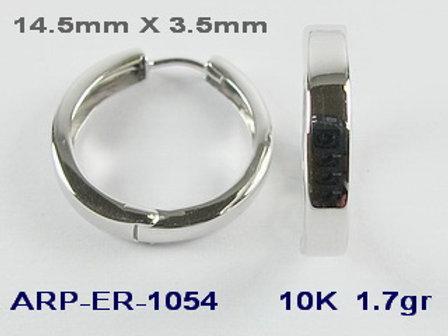 ER1054