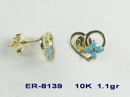 ER8139