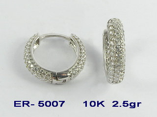 ER5007