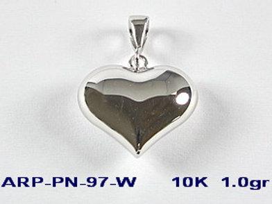 PN97-W