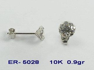 ER5028