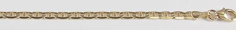 10K Mariner Chain