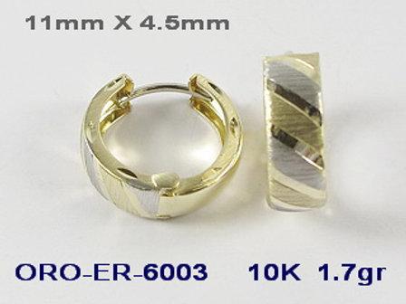 ER6003
