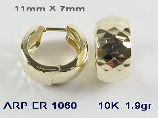 ER1060