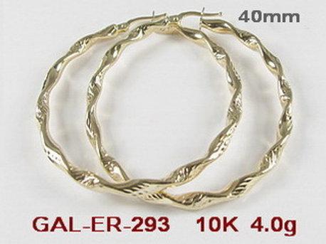 GAL293