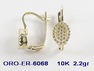 ER6068